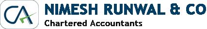 Nimesh Runwal & Co