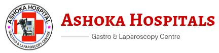 Ashoka Hospital