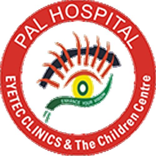 Pal Hospital Eyetec Clinics