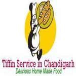 Tiffin Service in Chandigarh