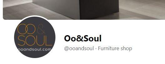 Oo&Soul