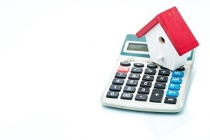 MidWest Mortgage Consultants