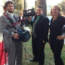 Dynasty Video Productions in Sacramento