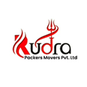 Rudra Packers and Movers Pvt. Ltd.