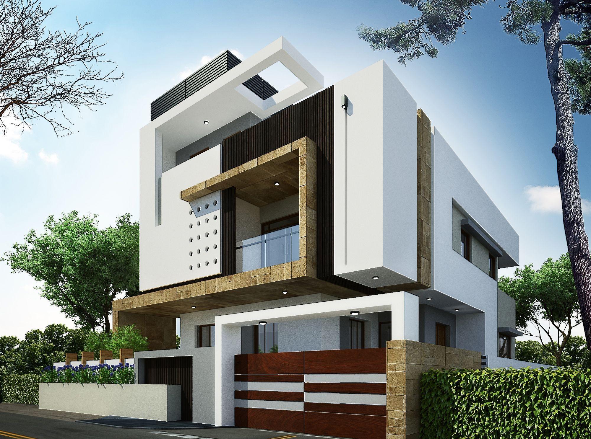 Orange Homes Design & Consulting