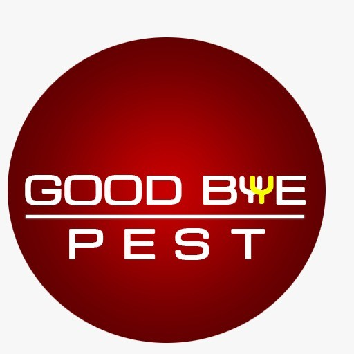 Goodbye Pest