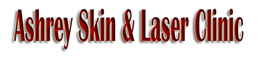Ashrey Skin & Laser Clinic,Best dermatologist