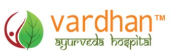Vardhan Ayurveda Hospital
