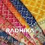 Radhika Bandhani Centre