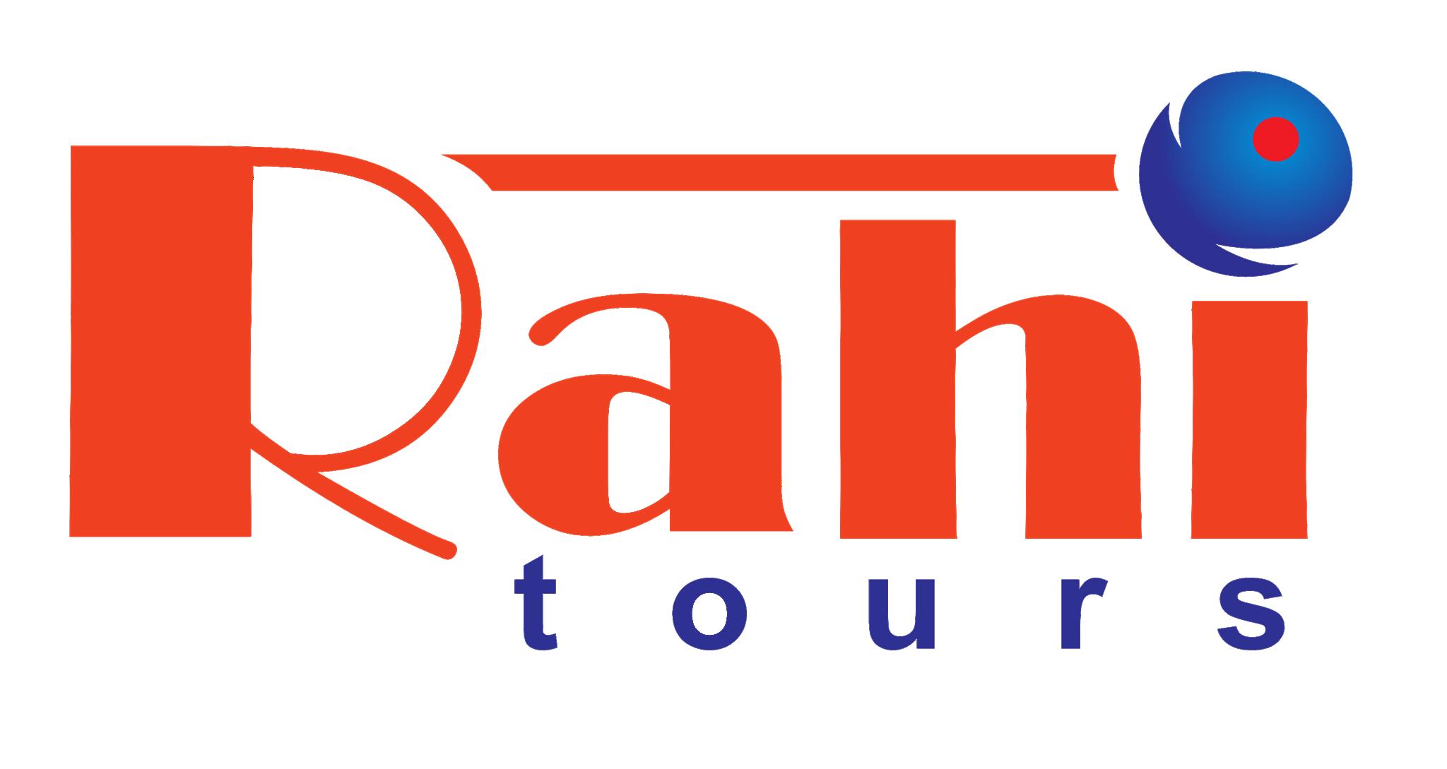 Rahi Tours