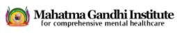 Mahatma Gandhi Institute
