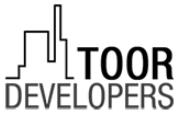 Toor Developers