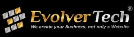 Evolver Tech