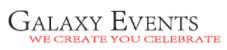 Galaxy Events & Wedding Planner
