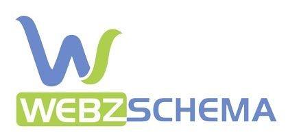 Webzschema
