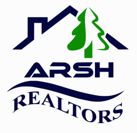 ARSH Realtors
