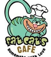 Fat Cat's Cafe