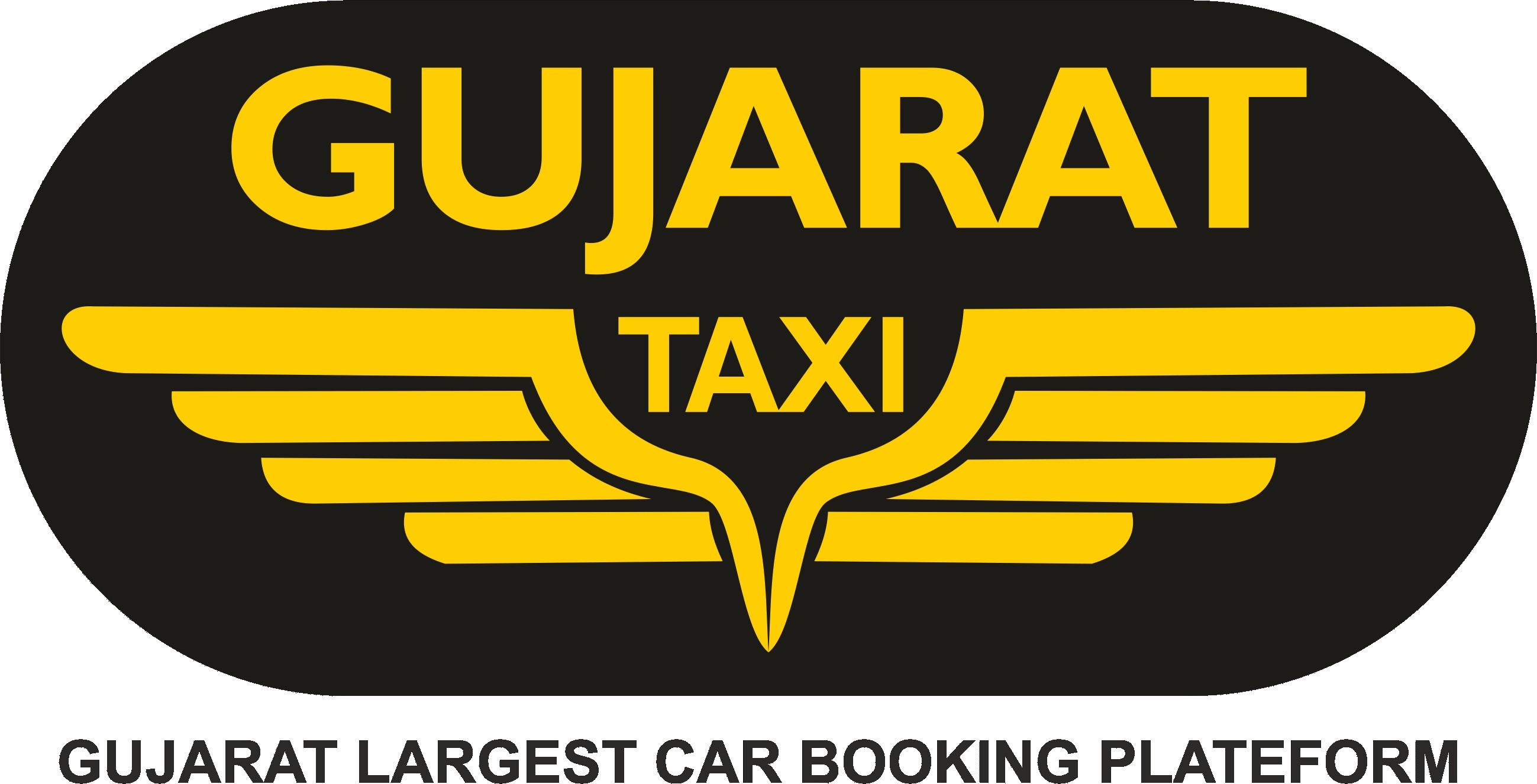 Rajkot Taxi