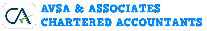 A V S A & Associates