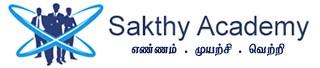 Sakthy Academy