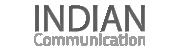 Indian Communication