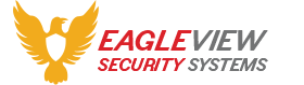 Eagle View Security Systems