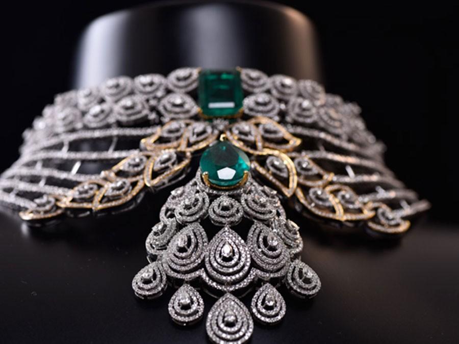 Rajat Gems & Jewelleries