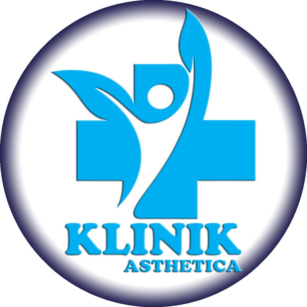 KLINIK ASTHETICA