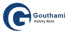 GOUTHAMI SAFETY NETS