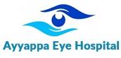 Ayyappa Eye Hospital