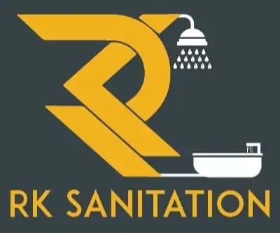 R K Sanitation