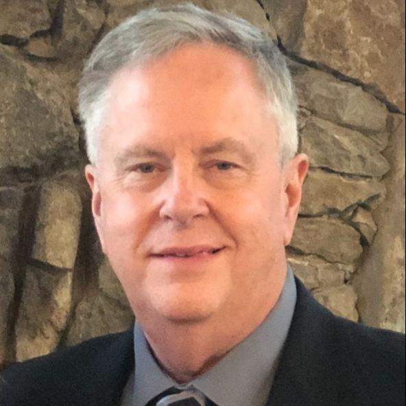 Michael Parum Attorney At Law in Grand Prairie