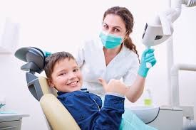 Dr. Anuj Barolias Dental Studio