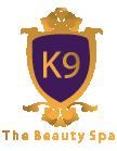 K9 The Beauty Spa