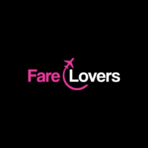 Fare Lovers