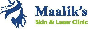 Maalik's Skin & Laser Clinic