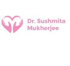 Dr. Sushmita Mukherjee