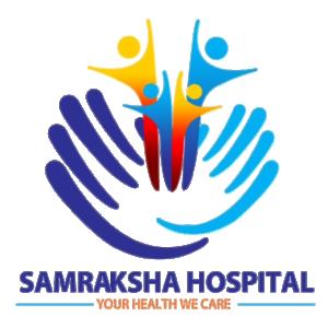 Samraksha Super Speciality Hospital