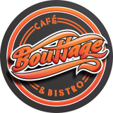 Bouffage Cafe And Bistro