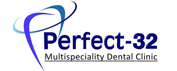 Perfect-32 Multispeciality Dental Clinic