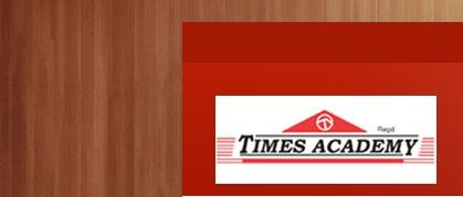 The Times Academy