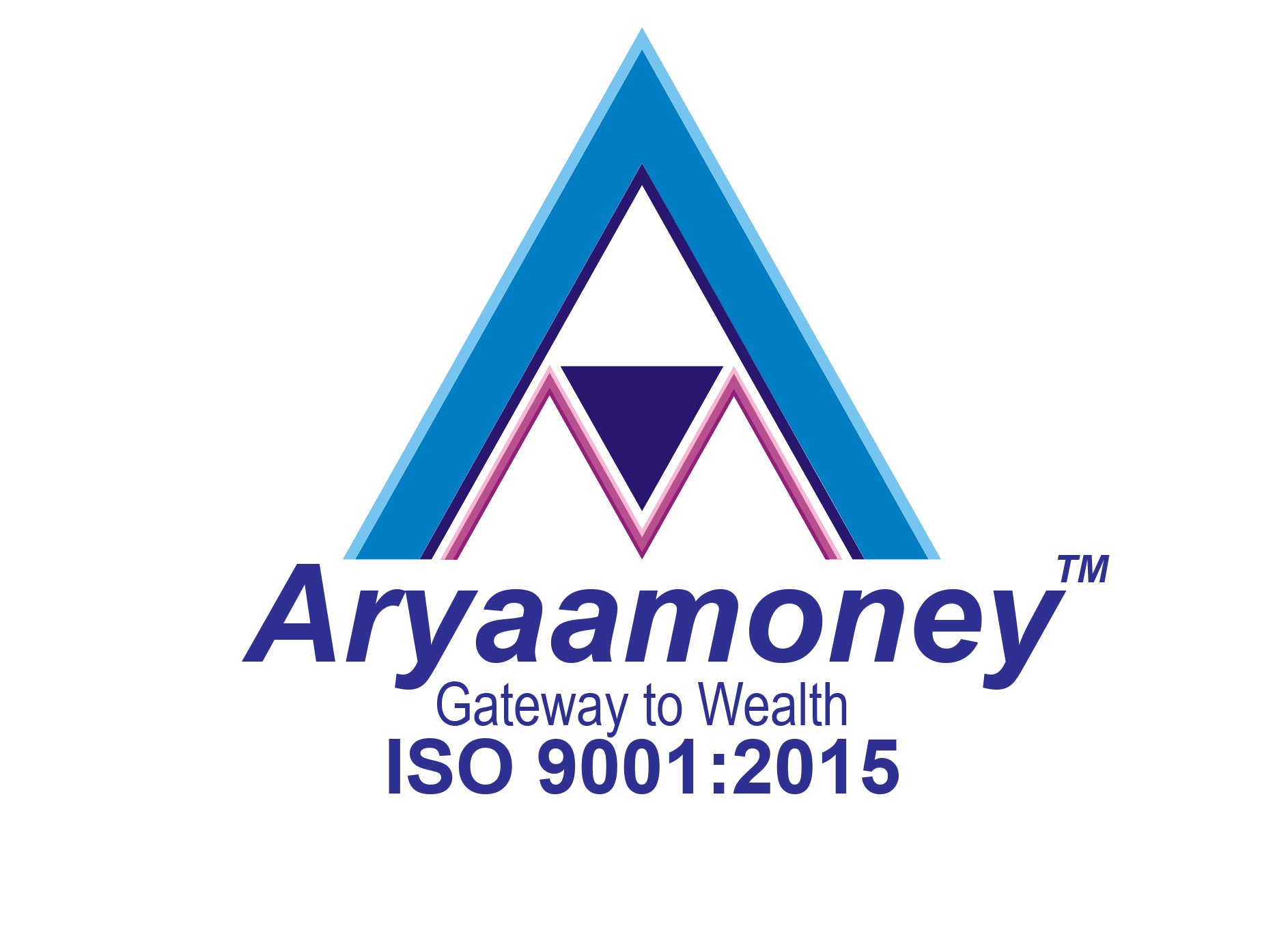 Aryaamoney
