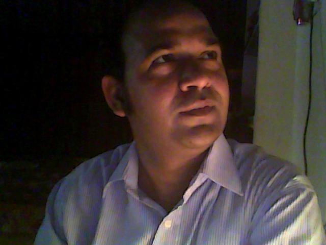 MLK Home & Online Tutoring Service