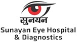 Sunayan Eye Hospital