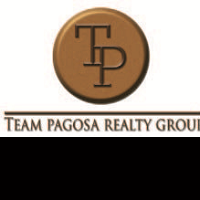 Team Pagosa Realty Group