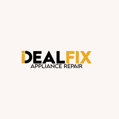 Ideal Fix Appliance Repair Newmarket