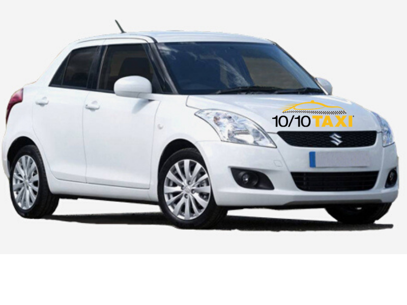 Noor Tour and Travels - Taxi Service in Chandigarh