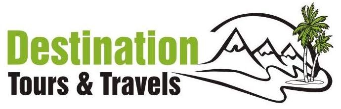 Destination Tour and Travels