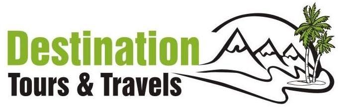 Destination Tour and Travels