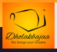 Dholak Bajaa Event Management
